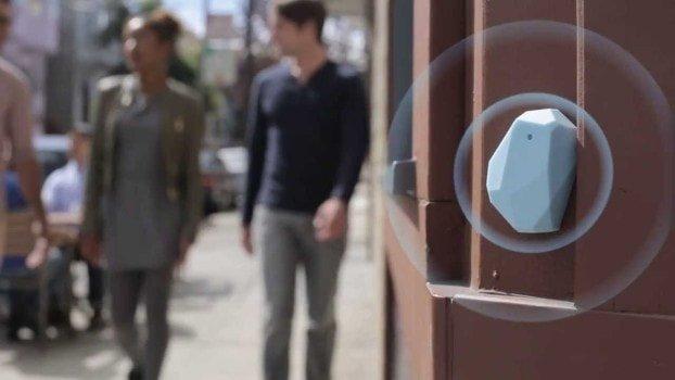 Beacons para tiendas, una forma de utilizar el marketing de proximidad
