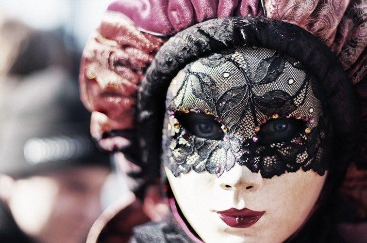 Carnaval de Venecia y sus canciones de carnaval