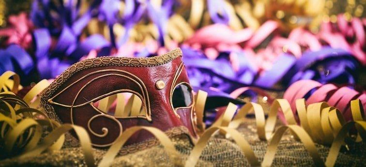 Las mejores canciones de carnaval