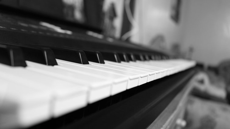 La importancia de las canciones para emocionar