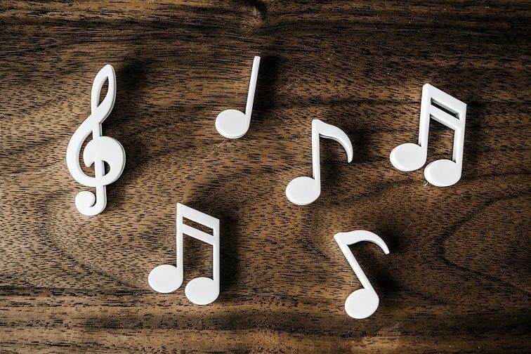 Fortalezas del DAFO de la gestión musical