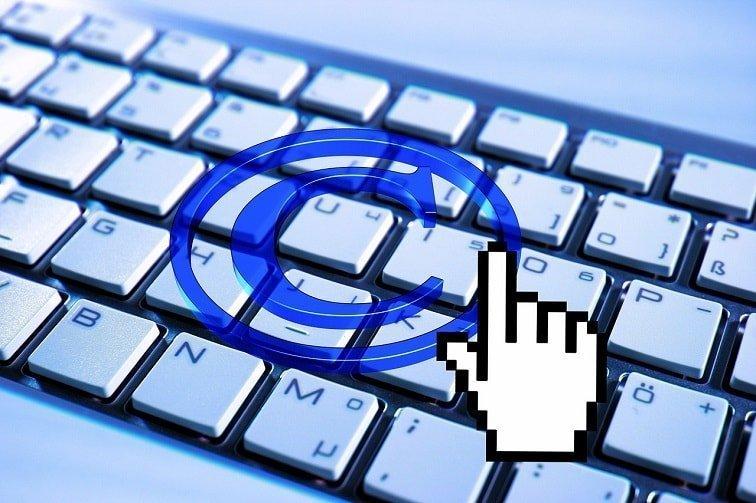 Los derechos de autor en la música