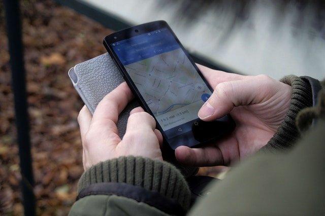 El turista digital hace empleo de la economía colaborativa