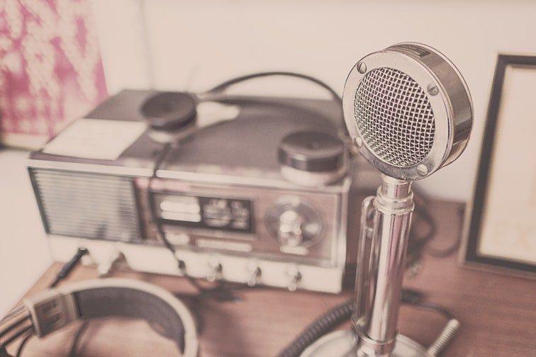Los inconvenientes de las emisoras de radio en tu negocio