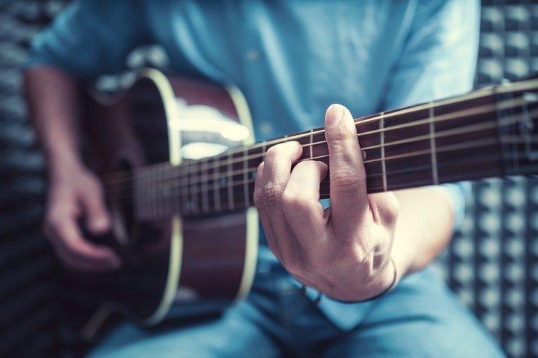 No dar importancia a la gestión musical de tu negocio