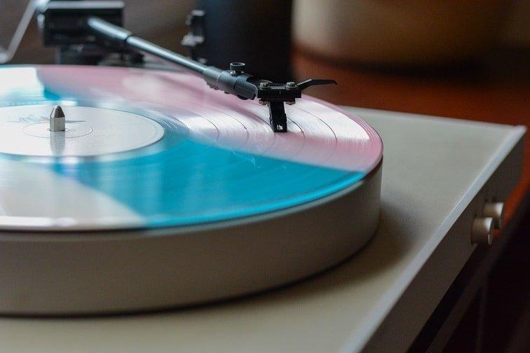 OriginalMusic, la gestión musical para negocios segura
