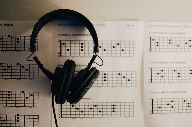 La gestión musical, un factor importante para tu negocio
