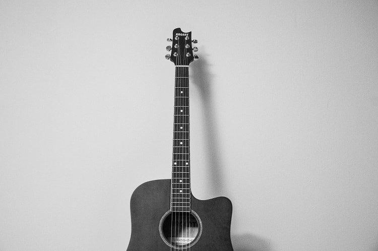 Encuentra la melodía que identifica tu música para franquicias