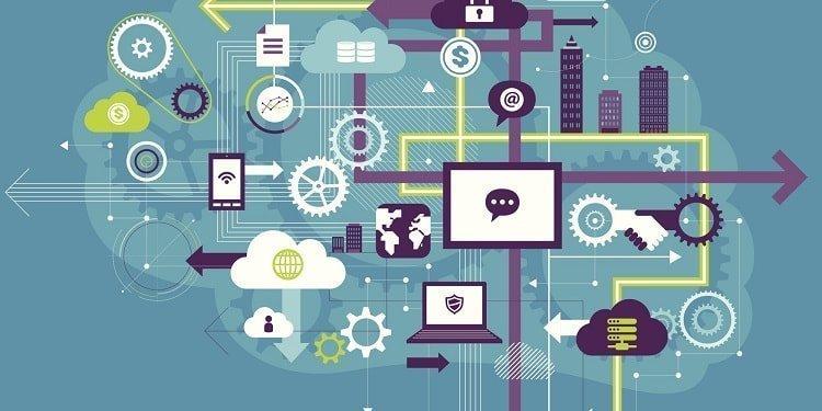 Las aplicaciones del Internet de las Cosas en hoteles