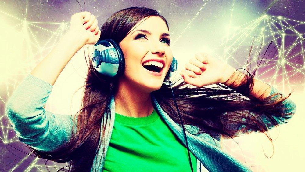 Psicología Musical - Música Feliz