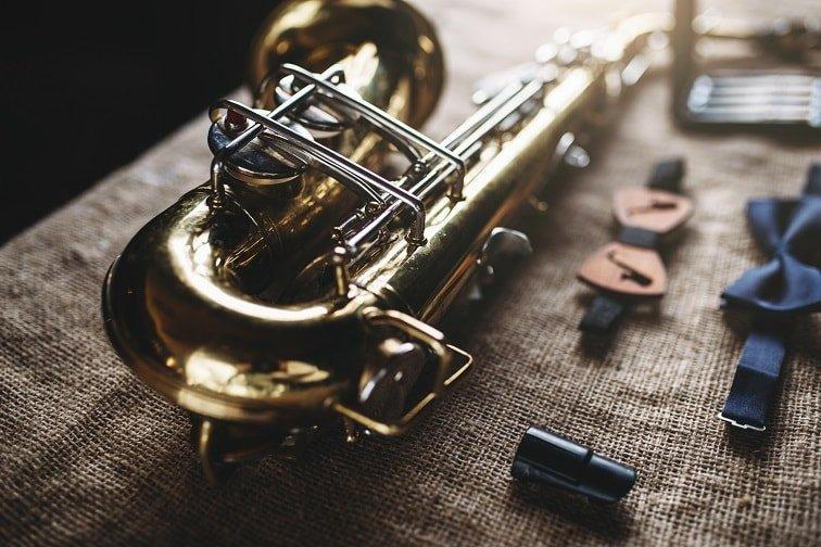 La música clásica en los negocios