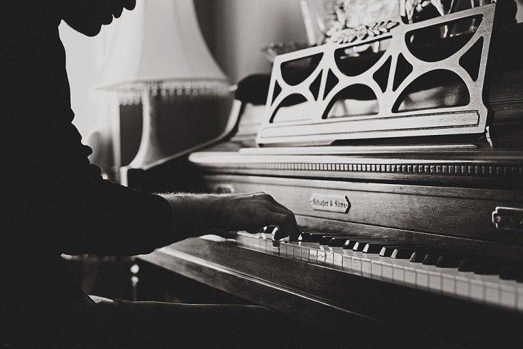 Música clásica para restaurantes, uno de los estilos más utilizados