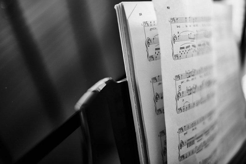 La música en hoteles es fundamental para los huéspedes