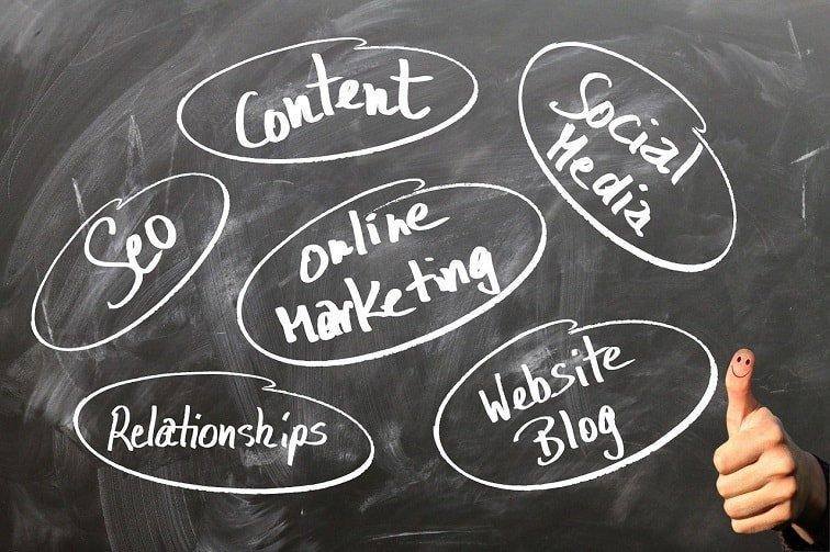 Marketing Online para gimnasios: consigue atraer clientes a tu gimnasio