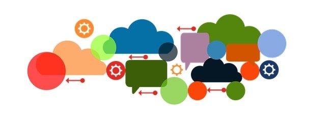 Elementos del marketing online para gimnasios