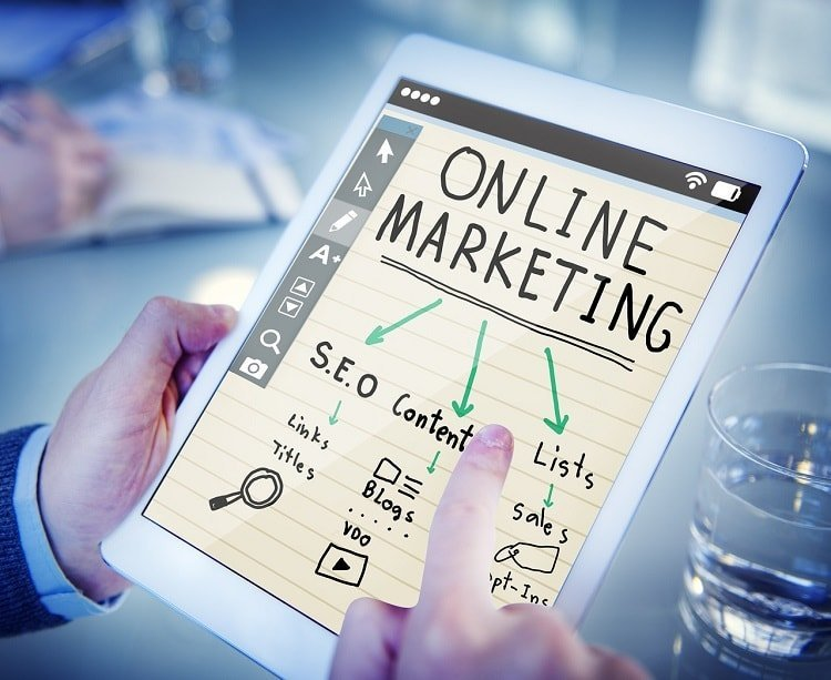 Claves para aplicar al marketing online para gimnasios