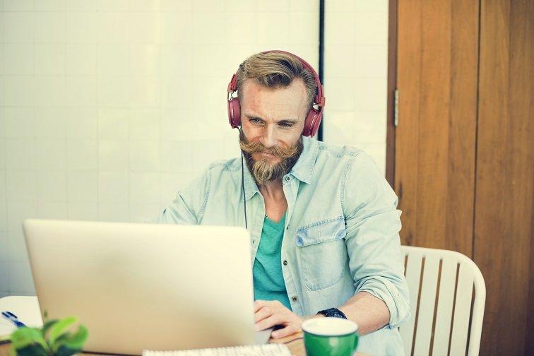 Listas de música en streaming definidas por musicólogos.