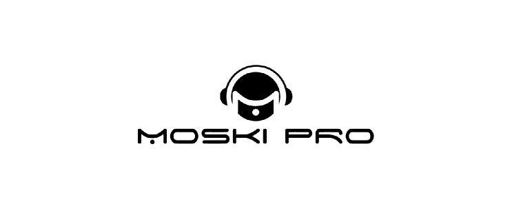 Moski Pro, el servicio de música en streaming para negocios