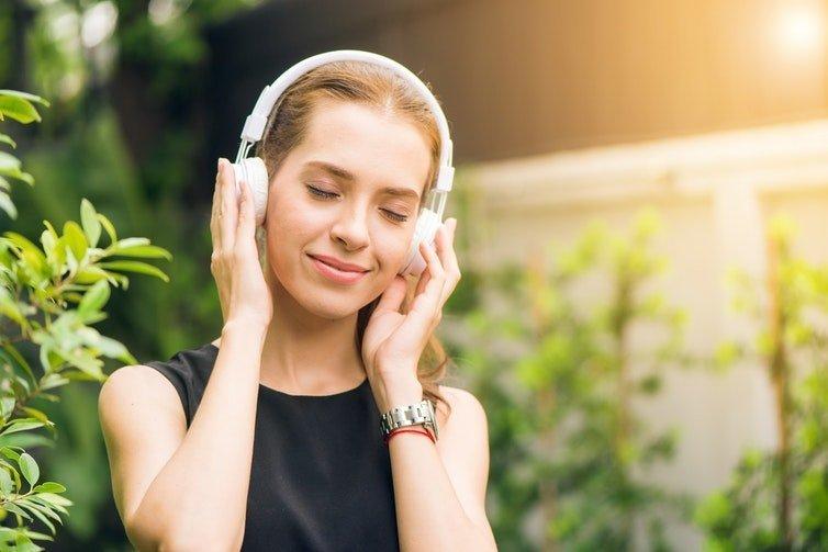 ¿Qué es la musicoterapia y cuáles son sus beneficios?