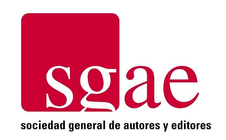 Lincencia SGAE: ¿qué tienes que hacer para conseguirla?