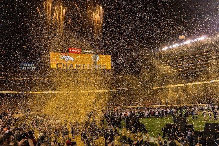 Espectáculo Super Bowl 2018