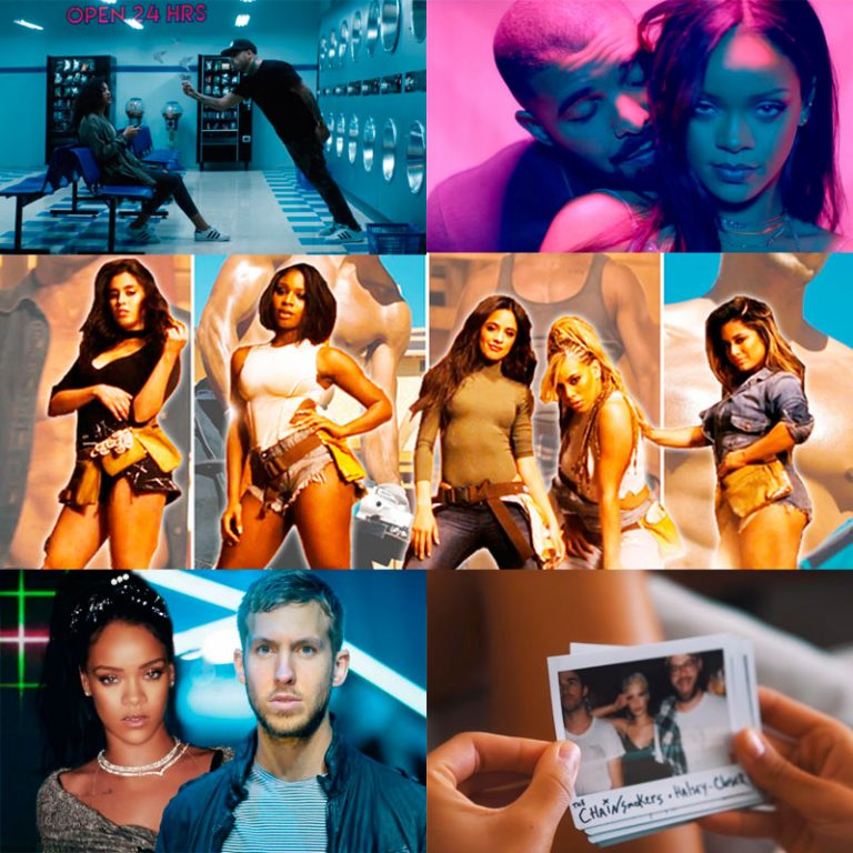 Top-10-videos-musicales-OM-2016