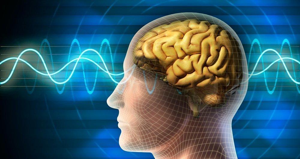 Psicología Musical - Automaticidad Cerebral