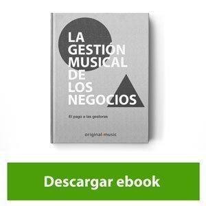 Legalidad musical