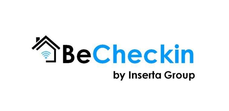 BeCheckin, la startup que te ayuda a mejorar la gestión de tu hotel