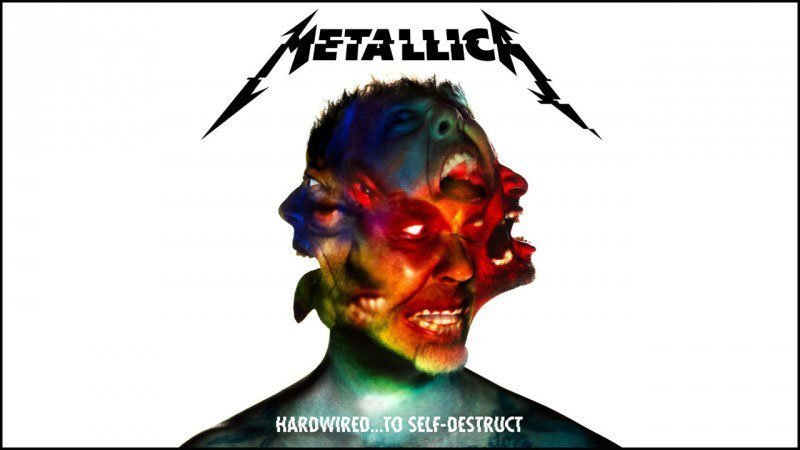 Cover hardwired to self destruct
