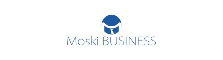 musica para negocios