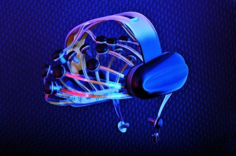 neuromarketing auditivo portada