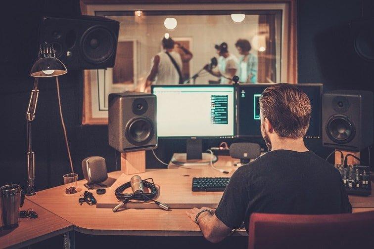 Qué pasa si no pago SGAE, los productores de música no cobran