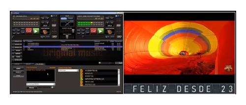 Video OriginalMusic